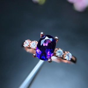Diamond Engagement Rings Vs Gemstone Engagement Rings