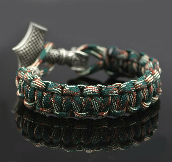 Viking Bracelet for Men
