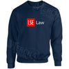LSE Law Sweatshirt