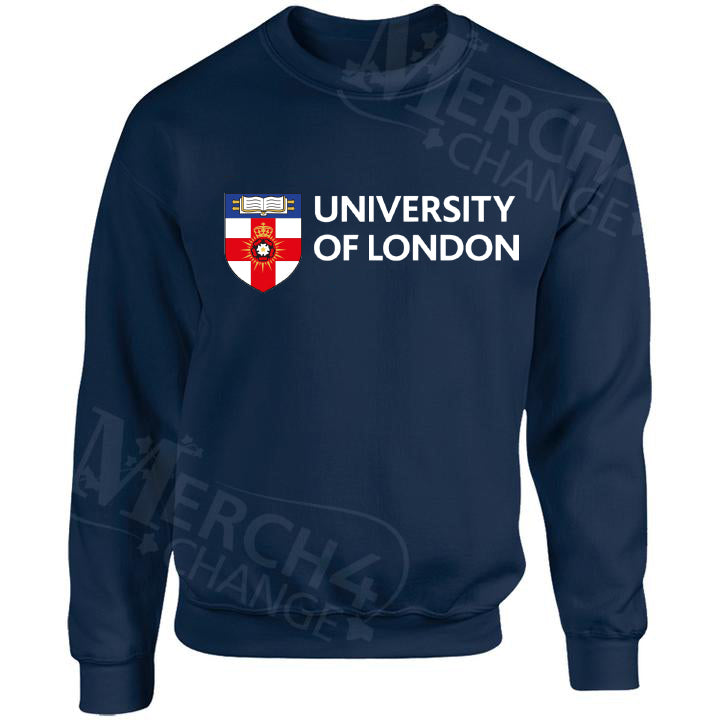 University of London Sweatshirt