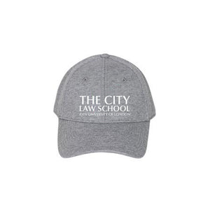 City Law Baseball cap