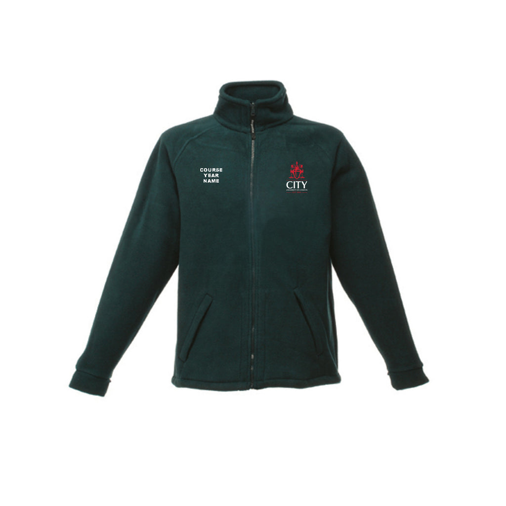 City Uni Fleece