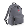 City Crest Back Pack