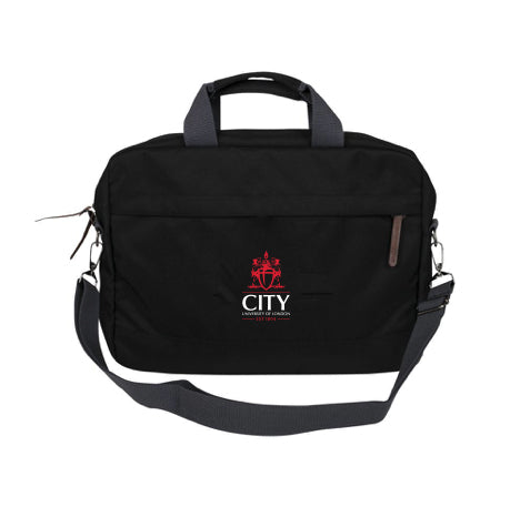 City Laptop Briefcase