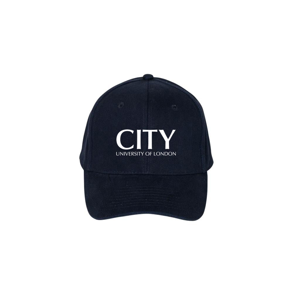 City Uni Baseball cap