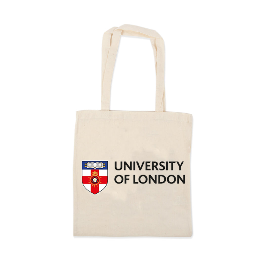 Cotton Tote UOL Law Logo