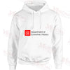 LSE Econ History Hooded top