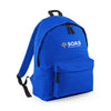 SOAS Crest Back Pack