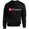 LSE Finance Sweatshirt