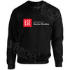 LSE Gender Studies Sweatshirt