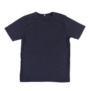 AWDIS Washed T-shirts