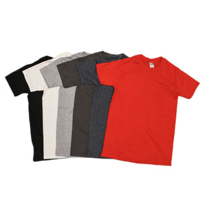 Gildan Softstyle T-Shirts