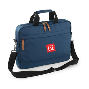 LSE Laptop Briefcase