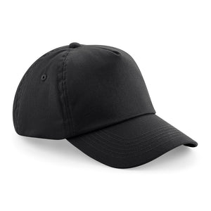 B10b Junior Original 5 Panel Cap