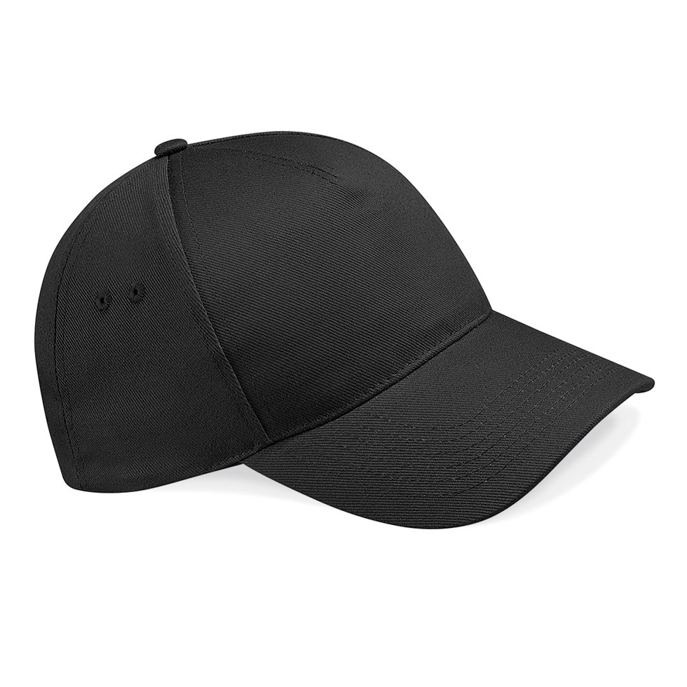 B15 Ultimate 5 Panel Cap