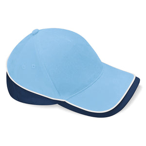 B171 Teamwear Competition Cap