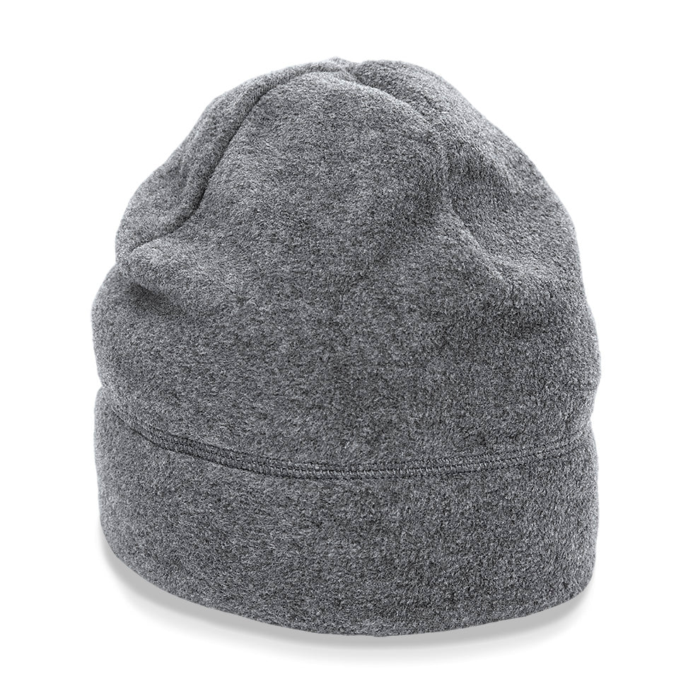 B244 Suprafleece® Summit Hat