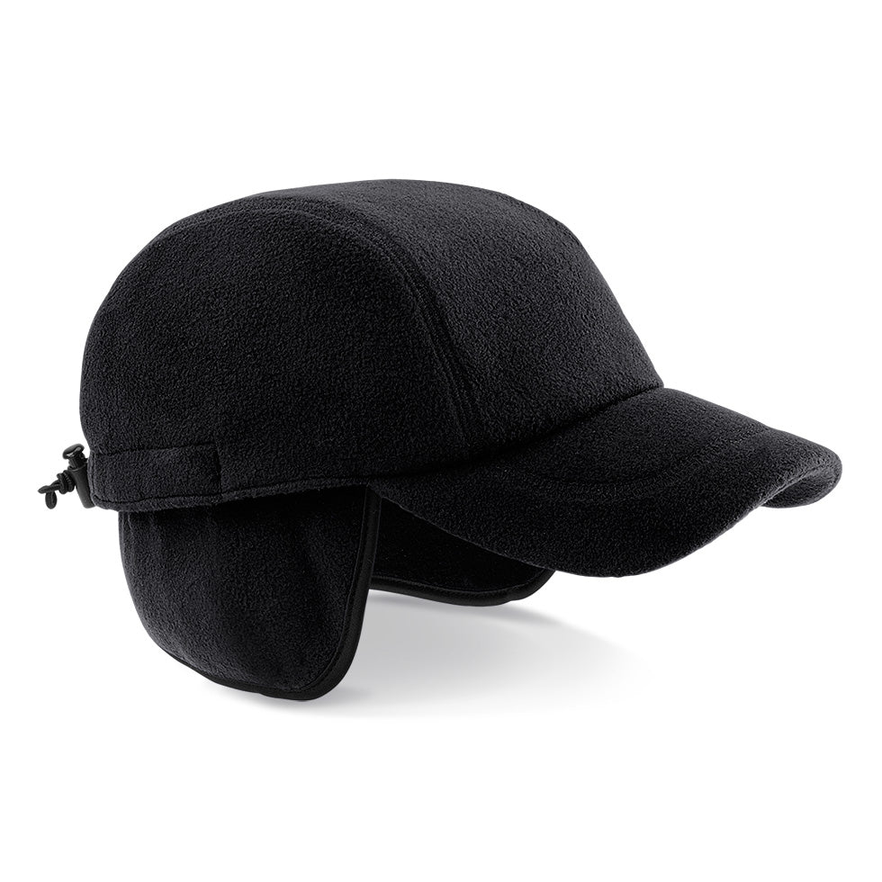 B250 Suprafleece® Everest Cap