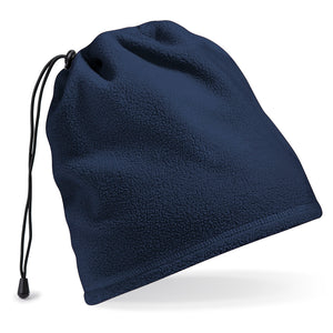 B285 Suprafleece® Snood/ Hat Combo