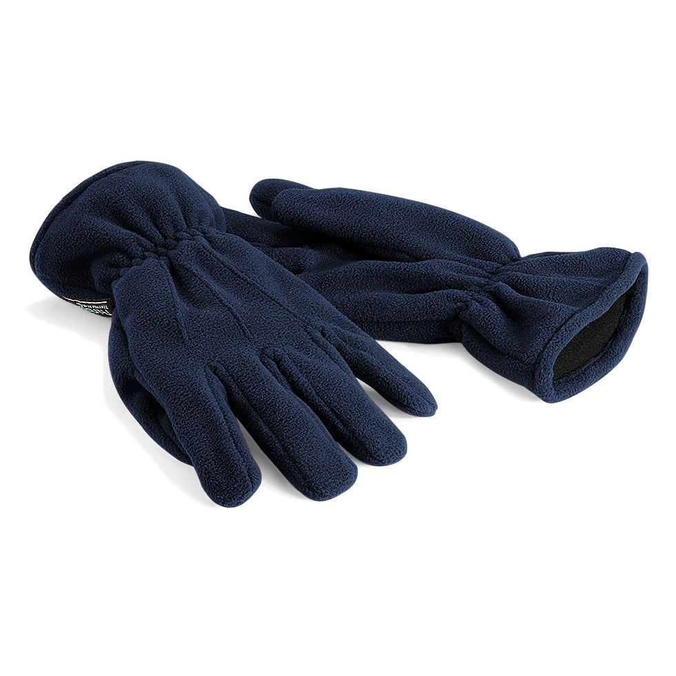 B295 Suprafleece® Thinsulate™ Gloves