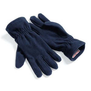 B296 Suprafleece® Alpine Gloves