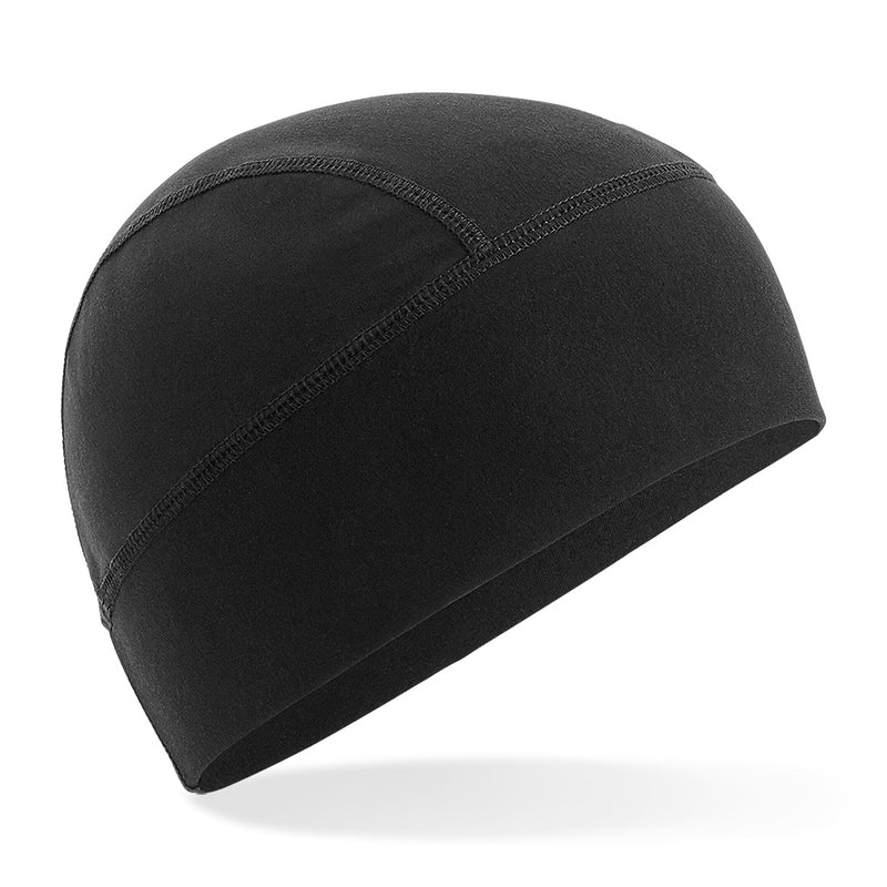 B315 Softshell Sports Tech Beanie