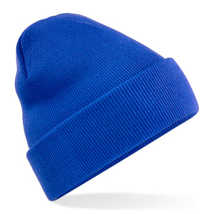 B45b Junior Original Cuffed Beanie