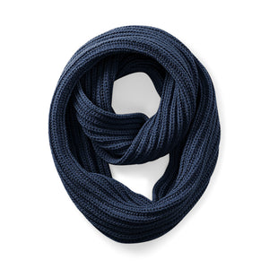B468 Deluxe Infinity Scarf