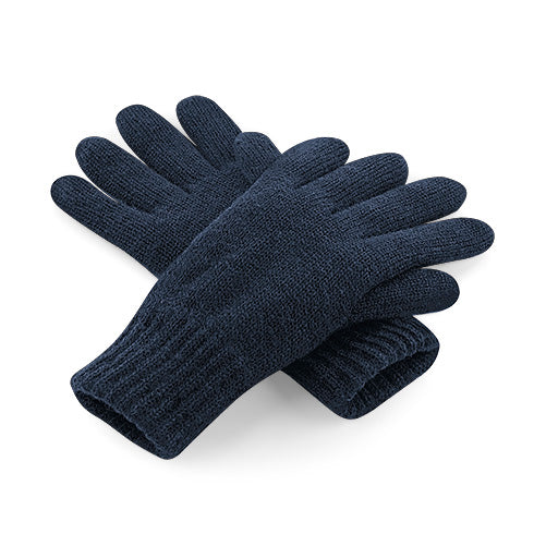 B495 Classic Thinsulate™ Gloves