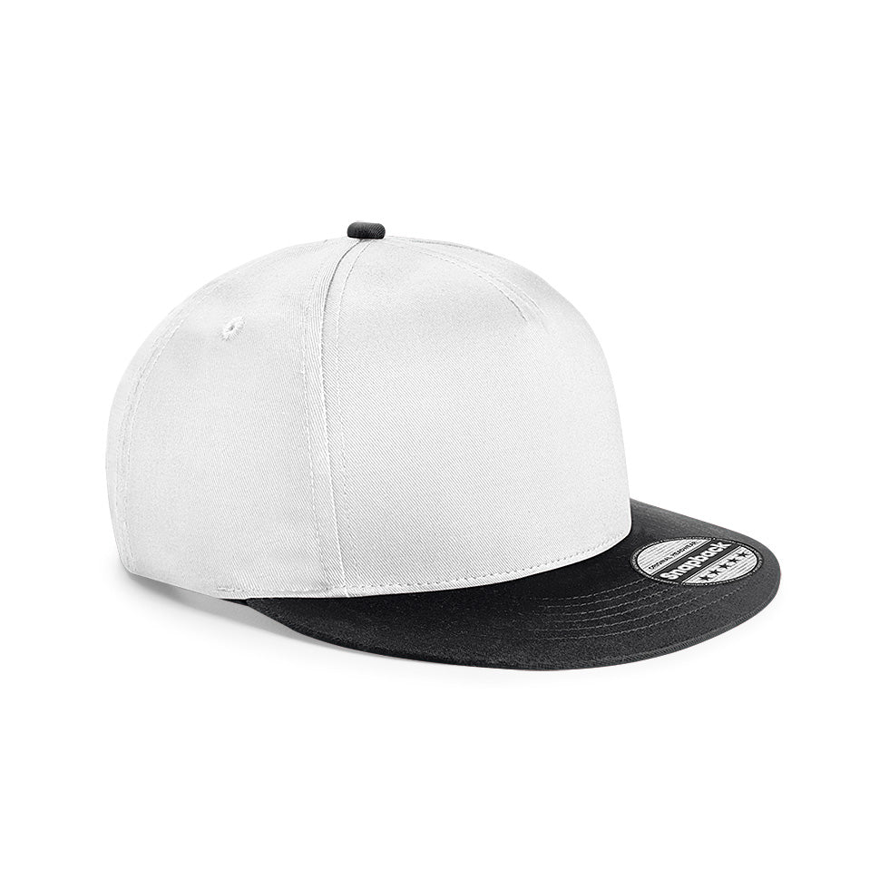 B615 Youth Size Snapback