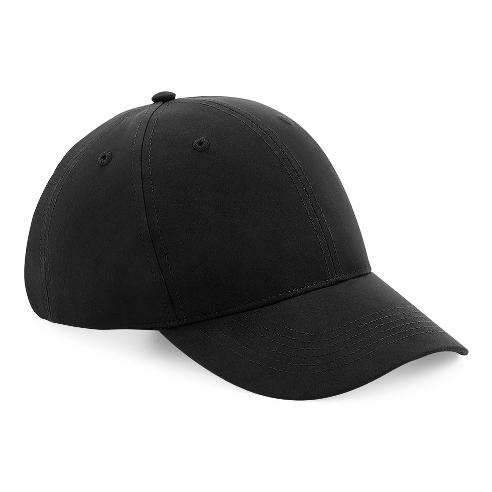 B70 Recycled Pro-Style Cap