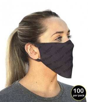 SW001 Anti-Viral Mask