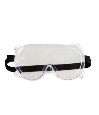 RV005 Medical Splash Goggles