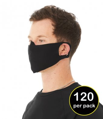 ST323 Daily Lightweight Fabric Face Cover