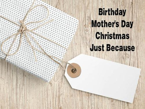 Image of Best Mom Ever - Gifts for Mom - Family Gifts - - LoveLuve