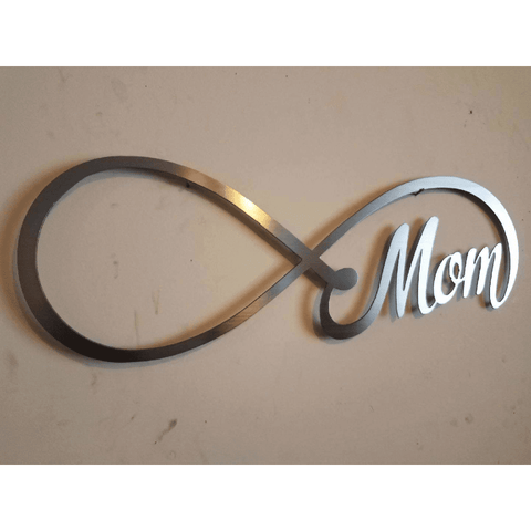 Forever Mom - LoveLuve