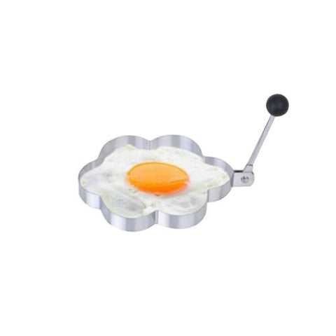 Egg Pancake Ring Mould Molds Kitchen Gadget - LoveLuve