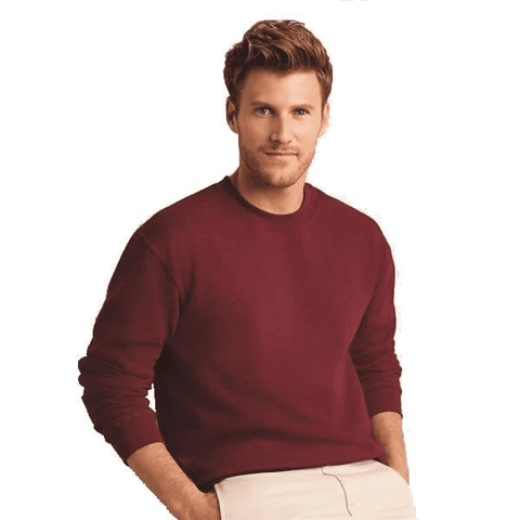 Awesome Dad  Crewneck Sweatshirt - LoveLuve