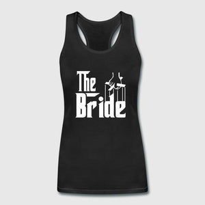 2018 Couple Matching The Bride and The Groom Tops