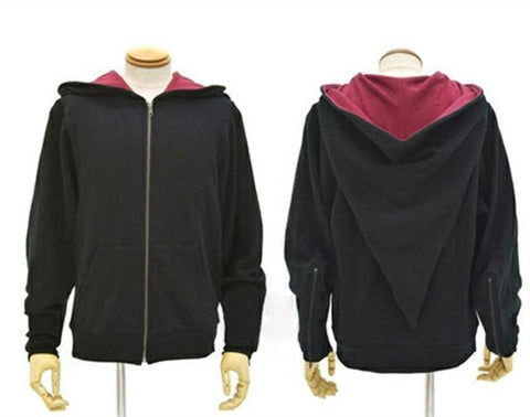 Image of Wizard Hoodies - LoveLuve