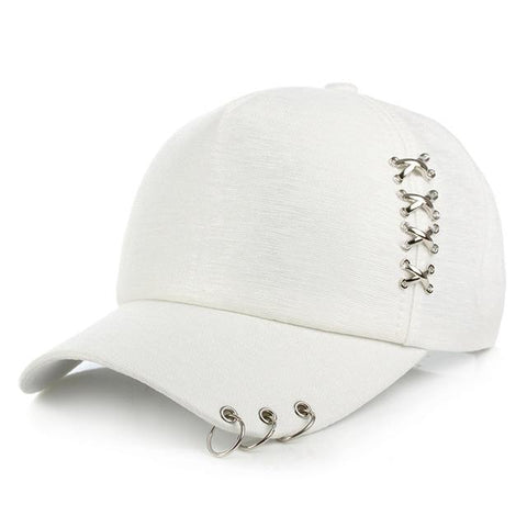 Women Sun Hat Baseball Cap - LoveLuve