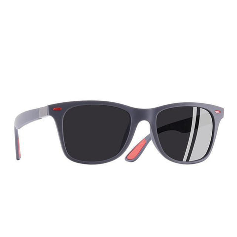 Image of Classic Polarized Women Sunglasses - LoveLuve
