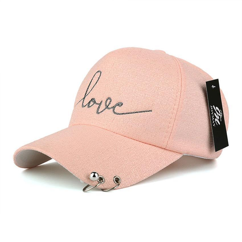 ab0c985108f High Quality Snap-back Baseball Cap – LoveLuve