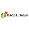Heart House Dallas