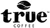 True Coffee Company
