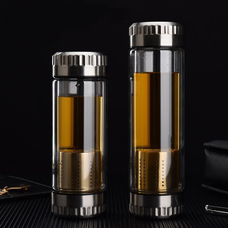 products/300ml-400ML-Lemon-Water-Bottle-Glass-Bottle-with-Stainless-Steel-Tea-Infuser-Filter-Tea-Strainer-Double_1_1024x1024_2x_5f01c7b7-083b-4e81-b1b7-f2c872c880d0.jpg