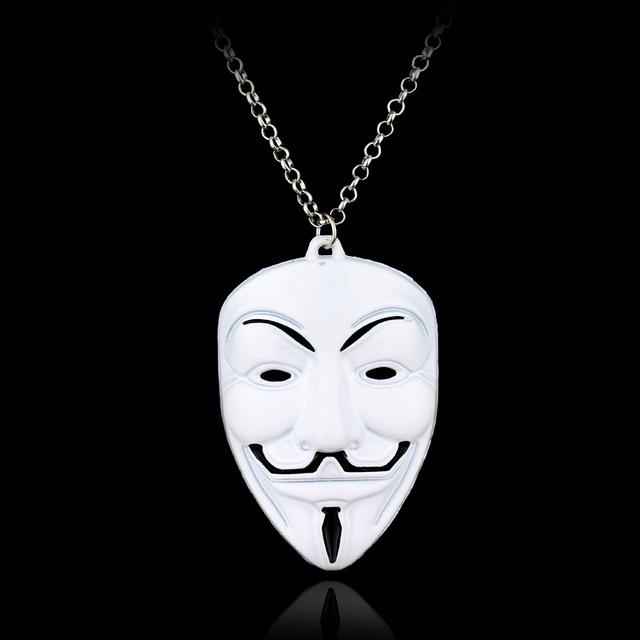 products/4-COLOR-Moive-Jewelry-V-for-Vendetta-ANONYMOUS-GUY-Mask-Metal-Pendant-Necklace.jpg_640x640_3c783f3e-e50f-4b7c-b71a-f0501b5d5888.jpg
