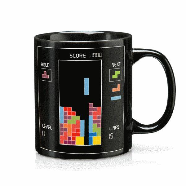 products/70dbfc288aa8900e63c97b344ec7be09--home-gadgets-coffee-mugs.jpg