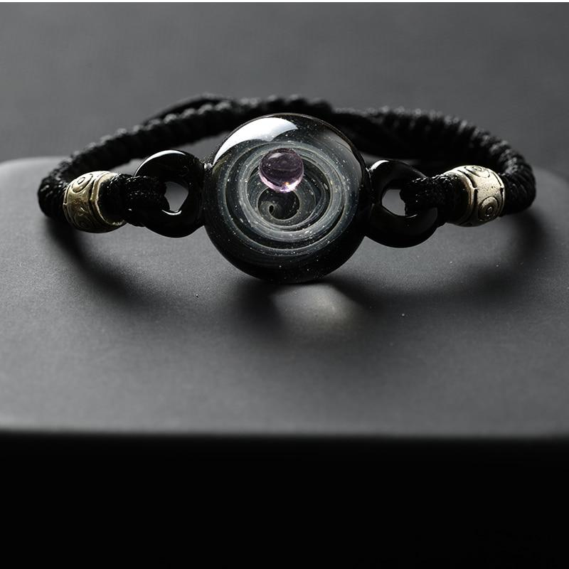 products/Adjustable-Women-Universe-Galaxy-Bracelet-for-Girls-Planet-Sun-Moon-Earth-Bracelets-Bangles-Friendship-Femme.jpg