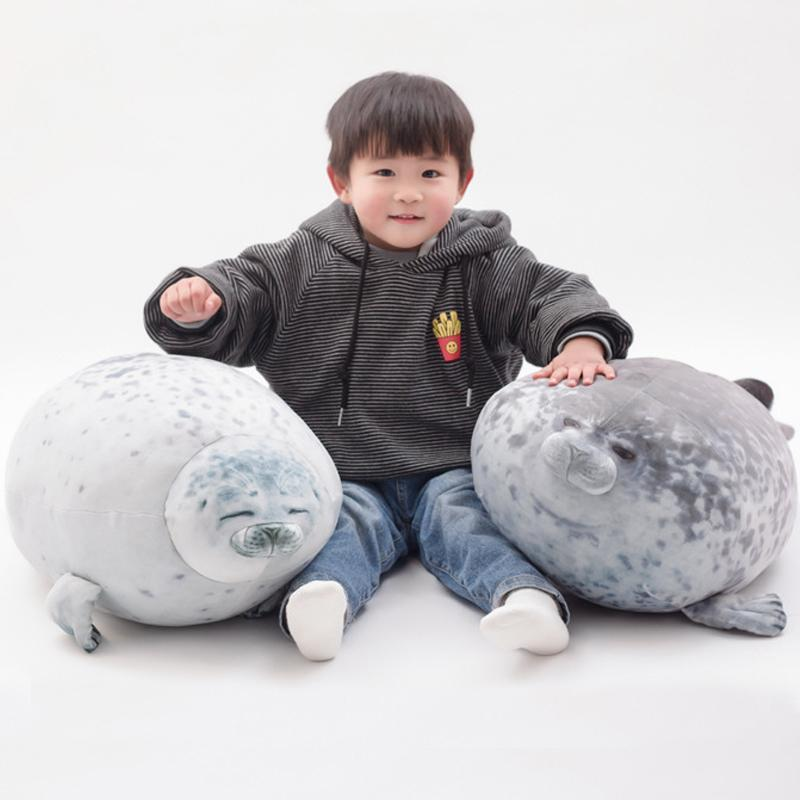 products/Angry_Seal_Pillow_Lander2_900x_83395d5d-479c-4052-9b22-df00a00b456f.jpg